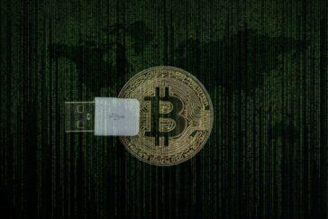 Bitcoin, ¿cuán alto es el riesgo de lavado de dinero? El fenómeno del criptoccrimen