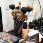 tecnología cosmética 1