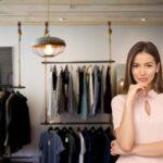Cómo abrir una empresa individual
