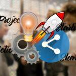 ¿Cómo abrir una fundación benéfica?