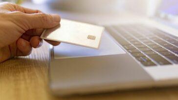Best-Be: el nuevo modelo de comercio electrónico B2B