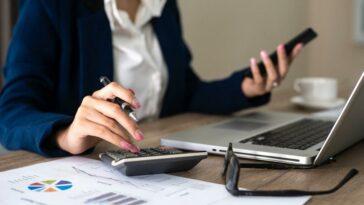 ¿Cuáles son los gastos de G&A y por qué son importantes en las empresas SaaS?