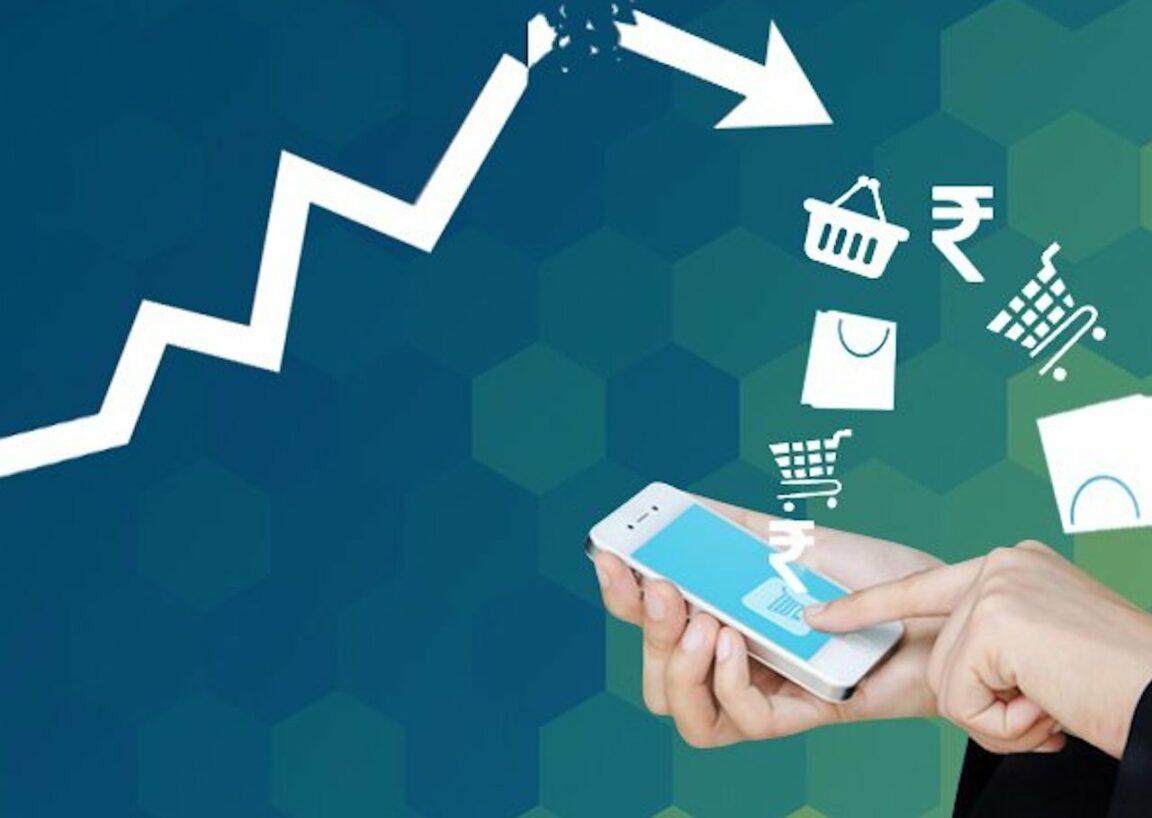 ¿Qué es el GMV y cómo es importante para el marketplace?