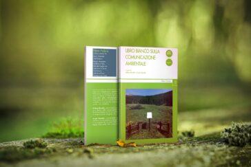 Libro Blanco sobre la comunicación ambiental