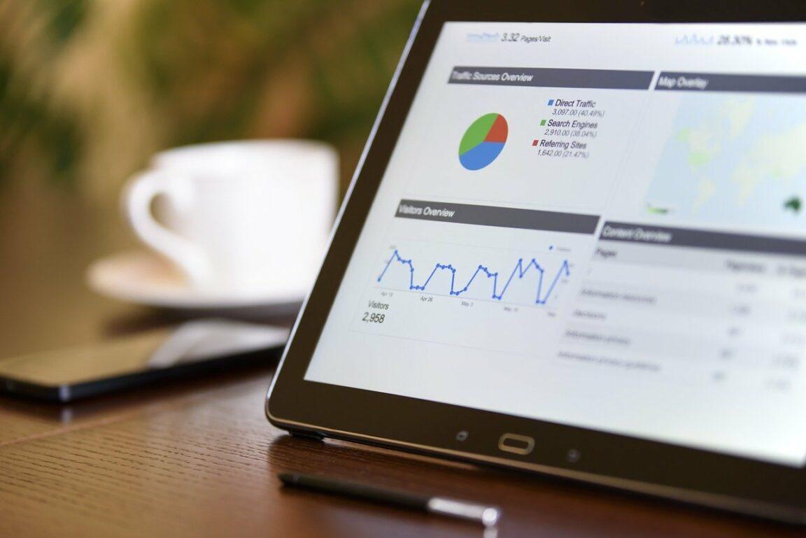 Ranking AudiWeb septiembre 2020: periódicos que anticiparon la segunda oleada de Covid