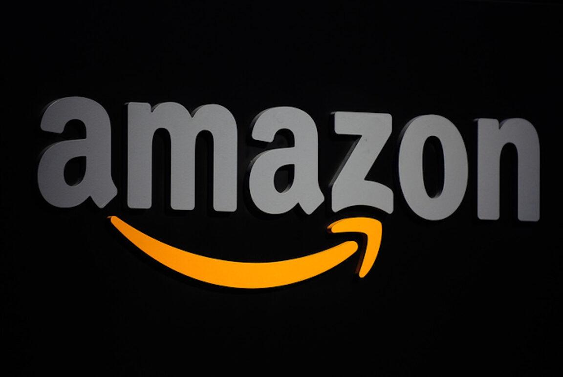 Por qué Amazon tiene tanto éxito, aquí siete puntos claves