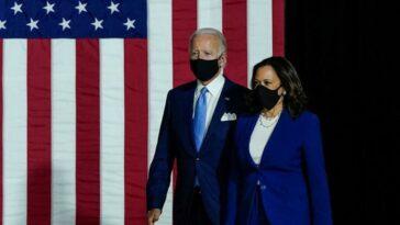 Administración y negocios de Biden: ¿Qué cambiará?