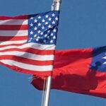 china quiere controlar taiwan un problema para las empresas tecnologicas de ee
