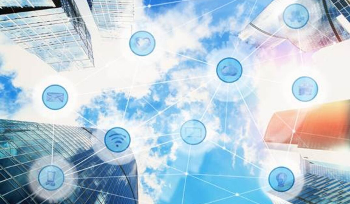 cloud nexi networks