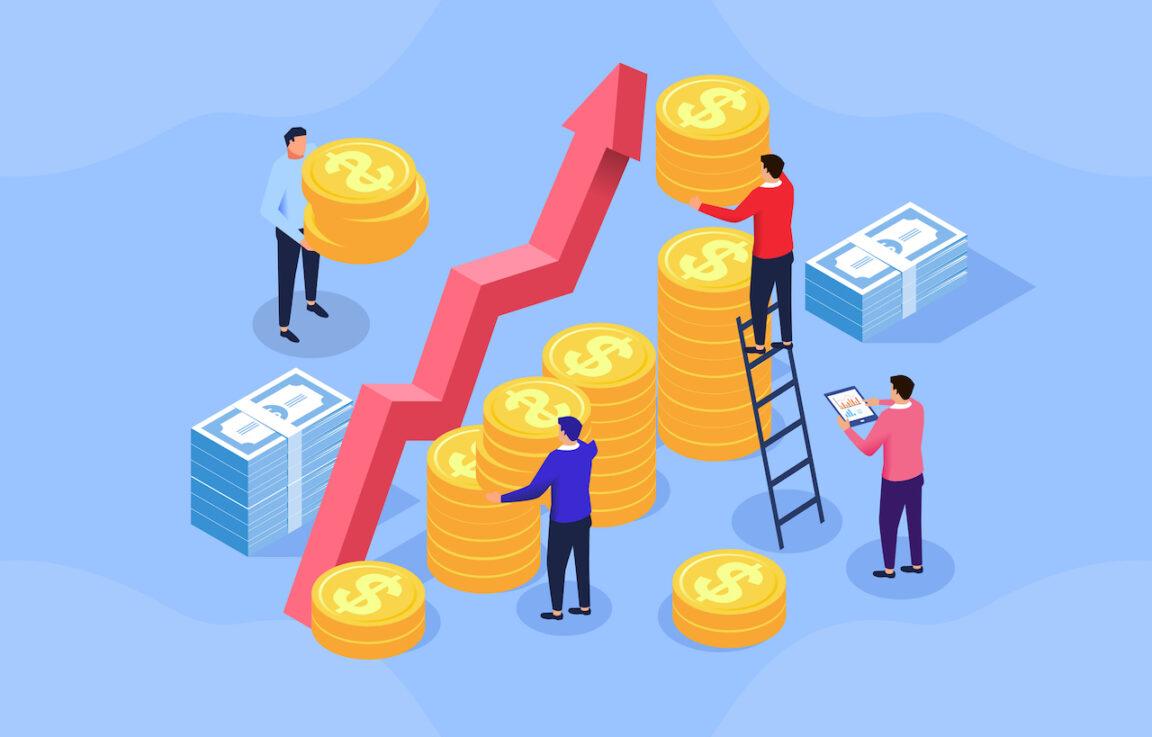 Deuda de riesgo: qué son las empresas SaaS y cómo pueden beneficiarse