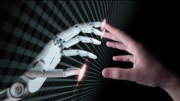 5 cosas que necesita saber antes de invertir en inteligencia artificial