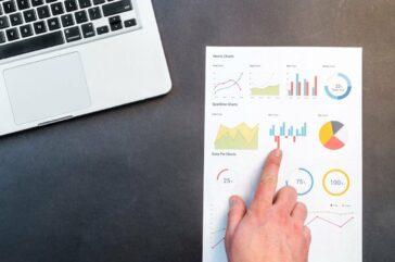La importancia de las encuestas de satisfacción del cliente