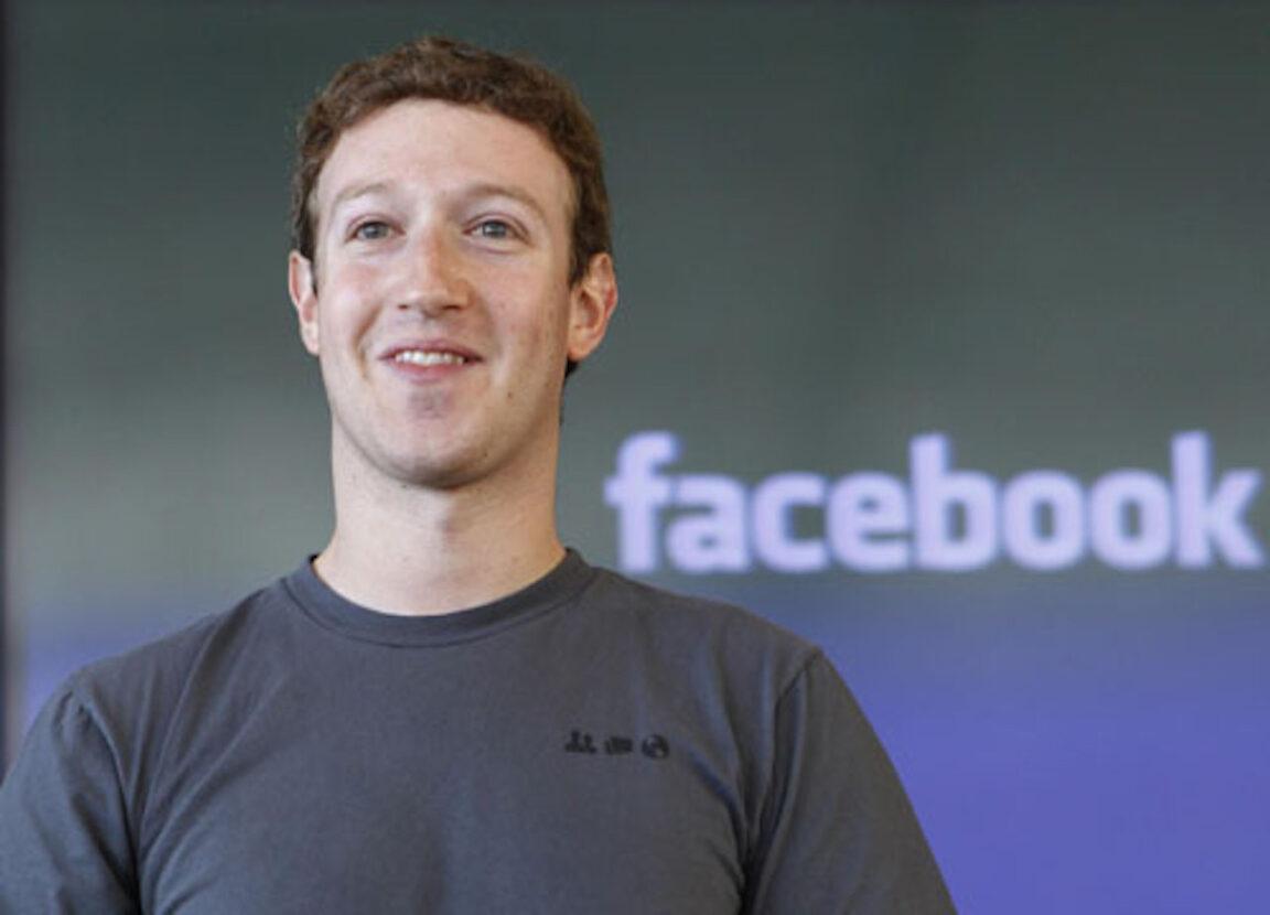 facebook kustomer 1