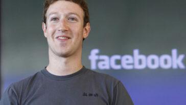 Facebook compra Kustomer: 1.000 millones de dólares para mejorar el servicio al cliente