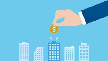 ¿Qué son los fondos de capital riesgo móvil?