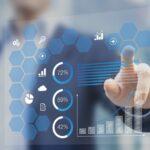 Las métricas SaaS adecuadas para cada paso de su negocio