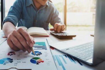 Guía rápida de las principales métricas del mercado