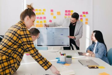 ¿Cómo conseguir que nuevos clientes se inscriban en un programa de fidelización?