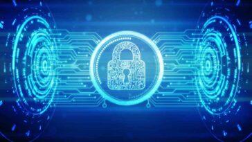Por qué la protección de datos es tan importante para las empresas SaaS