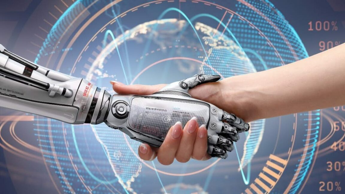 Japón está utilizando Robots como servicio para luchar contra el coronavirus y para una mejor calidad de vida