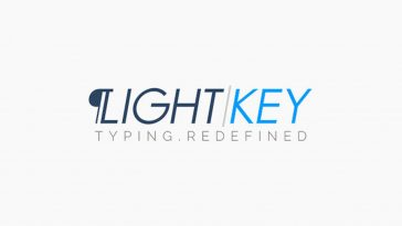 Lightkey