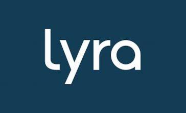 Debido a la pandemia, la startup Lyra Health vale más de 2.000 millones