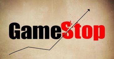 El crecimiento de las acciones de GameStop crea un nuevo multimillonario