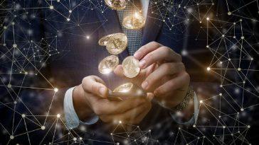 La reciente oleada de Bitcoin crea nuevos multimillonarios
