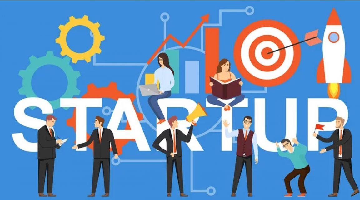 Cómo elegir la tecnología adecuada para tu startup