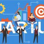 elegir la tecnología de startups