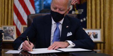 ¿Qué pasa ahora que Estados Unidos está de vuelta en el Acuerdo de París?
