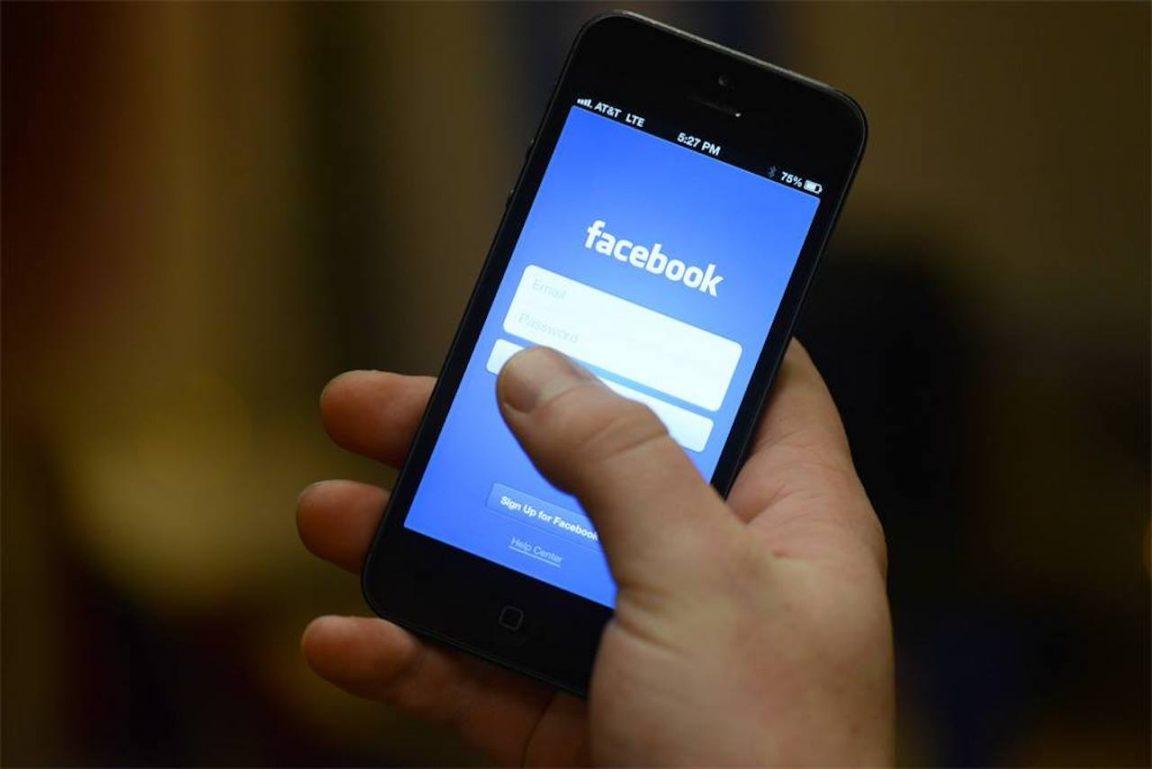 ¿Por qué dejar de usar Facebook Messenger? razones de un experto