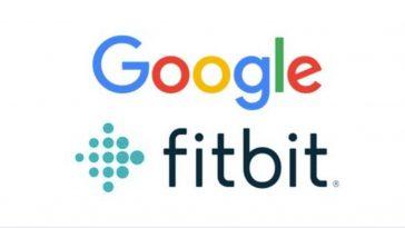 Google anuncia que ha finalizado con la adquisición de Fitbit