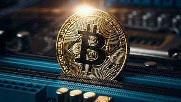 JP Morgan advierte que Bitcoin no superará de nuevo los 40,000 dólares