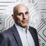 Marc Lore, director de comercio electrónico de Walmart, renuncia a construir «una ciudad del futuro»