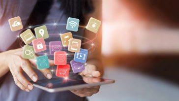 5 trucos de Marketing Digital para aumentar ventas