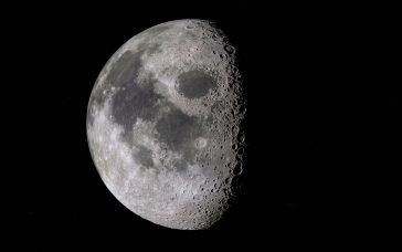 Una carrera de la Tierra a la Luna y Marte: el concepto de motocicleta exoesquelética