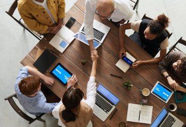 Crea la mejor estrategia de Relaciones Públicas para tu negocio