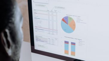 5 tendencias de datos para tu negocio en 2021, según los líderes de Google Cloud
