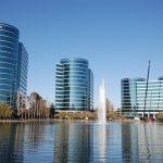 Paso a paso para construir el próximo Silicon Valley