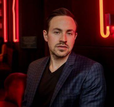 Ryan Cohen compra 9 millones de acciones de GameStop por 8 dólares