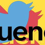Twitter ha adquirido su primera agencia de diseño: el motivo