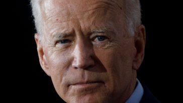 HARPA, la forma audaz en que Biden puede impulsar la innovación en el cuidado de la salud
