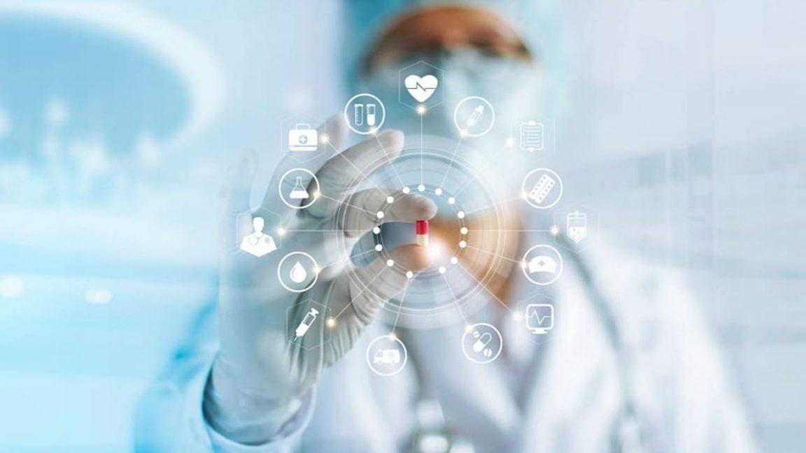 Atención médica con IA no está exenta de escollos: potencial enorme