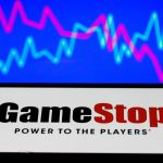 Cómo prevenir el próximo desastre de GameStop