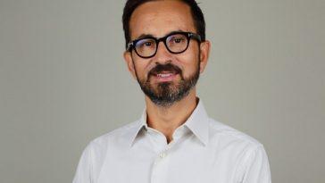 Grupo Fausto Rinallo Ethica