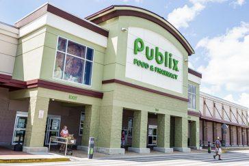 Publix Super Mercados: Lo que los ejecutivos necesitan saber antes de responder a las protestas de los consumidores
