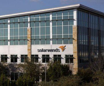 ¿Por qué los expertos en seguridad quedaron cegados por el ataque de SolarWinds?