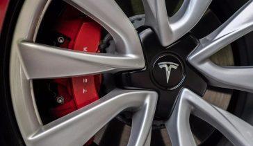 Tesla es la primera fase del ciclo de inversión en EV: ¿qué hay en la fase dos?