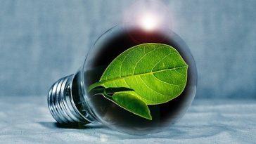 8 cosas que deben suceder esta década para lograr cero emisiones netas para 2050